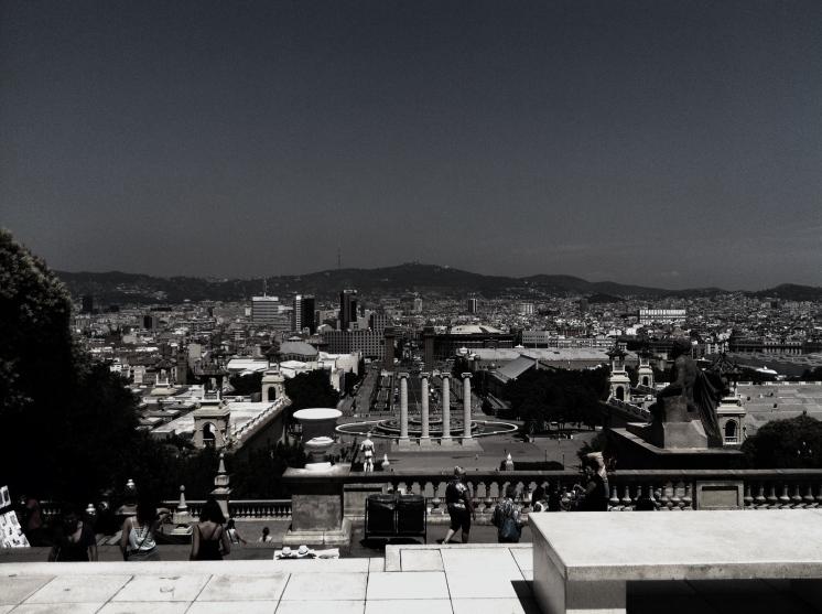 Barcelona-2013